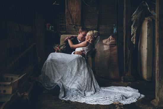 new zealand farm wedding0075