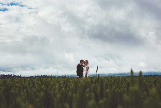 new zealand farm wedding0076