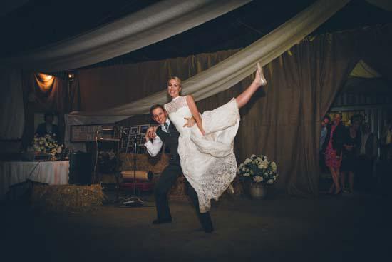 new zealand farm wedding0086