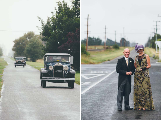 new zealand farm wedding0104