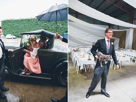 new zealand farm wedding0110