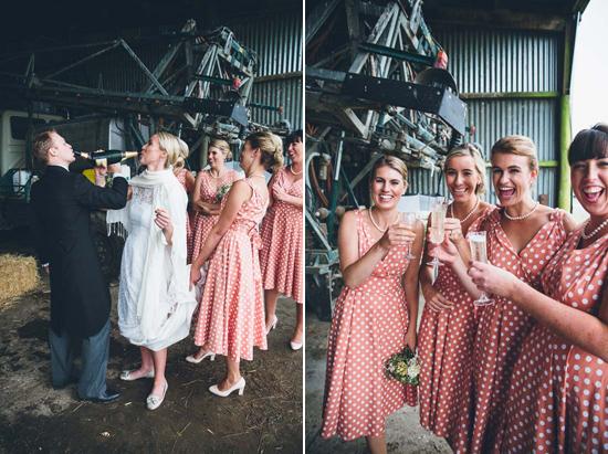 new zealand farm wedding0111