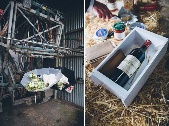 new zealand farm wedding0112