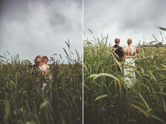new zealand farm wedding0113