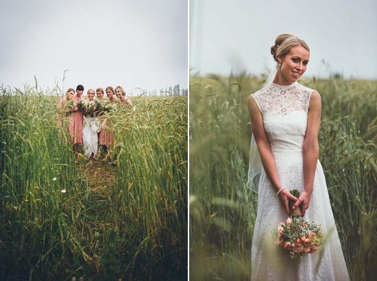 new zealand farm wedding0114