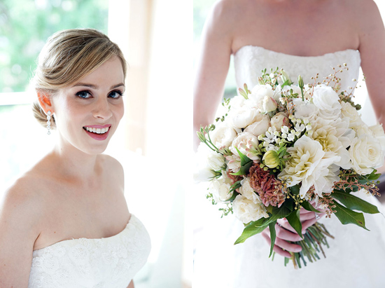 peach and pink formal wedding0006
