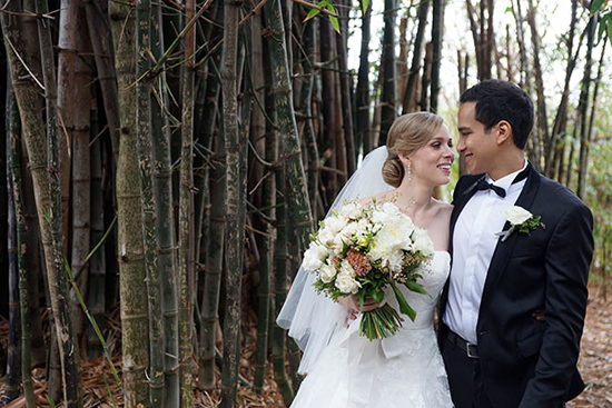peach and pink formal wedding0028 Dorothee and Ashleys Peach And Pink Formal Wedding