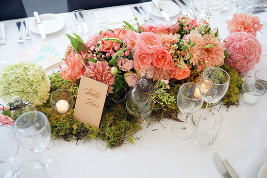peach and pink formal wedding0039