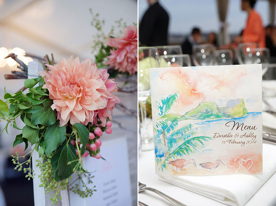 peach and pink formal wedding0043