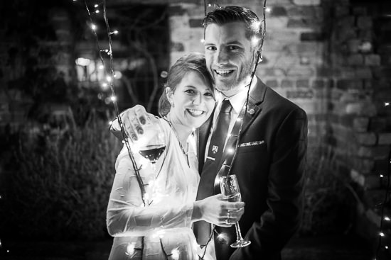 relaxed evening wedding0067
