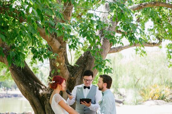 relaxed garden wedding0031