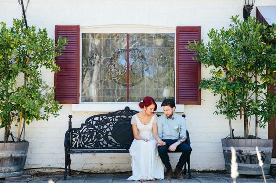 relaxed garden wedding0042
