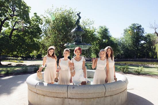 relaxed garden wedding0052