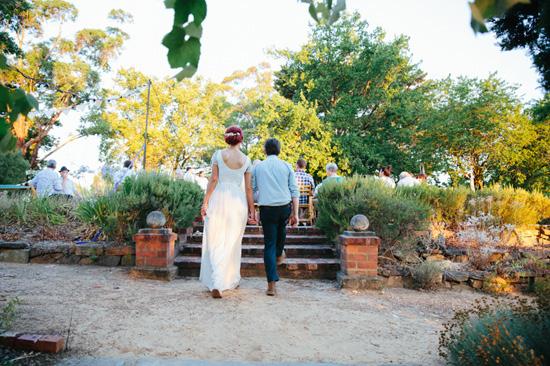 relaxed garden wedding0081