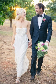 romantic country wedding0043