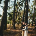 romantic golden sunset engagement0001