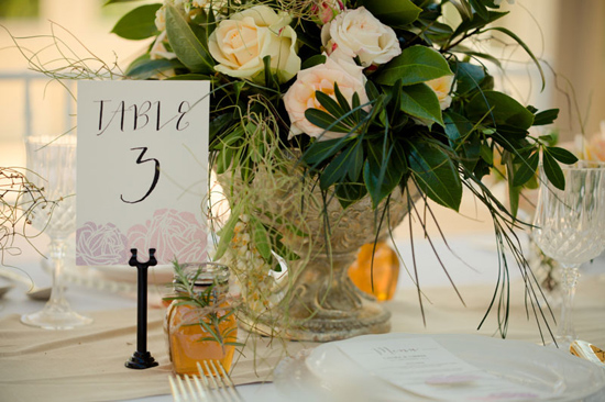 romantic homestead wedding ideas0002