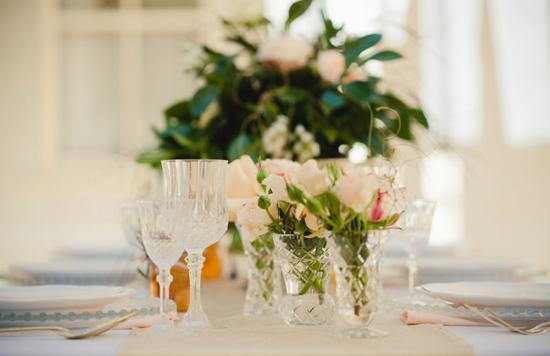 romantic homestead wedding ideas0004