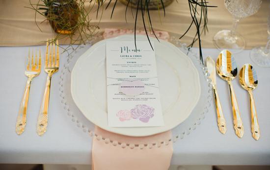 romantic homestead wedding ideas0007