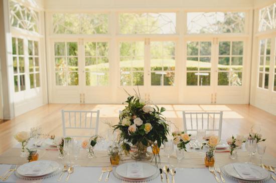 romantic homestead wedding ideas0014