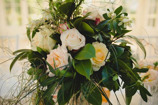 romantic homestead wedding ideas0015