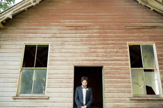 romantic homestead wedding ideas0024