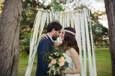 romantic homestead wedding ideas0025