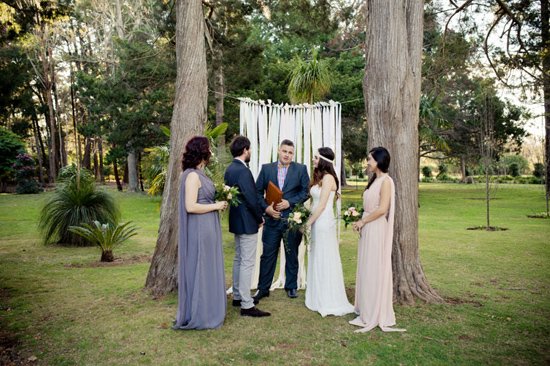 romantic homestead wedding ideas0027