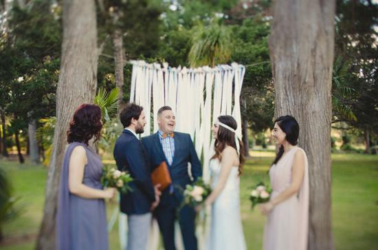 romantic homestead wedding ideas0028 Romantic Homestead Wedding Ideas