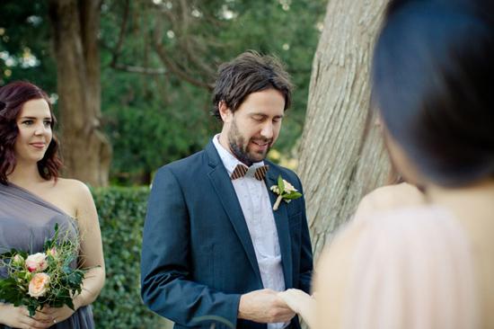 romantic homestead wedding ideas0029