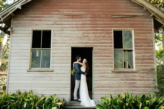romantic homestead wedding ideas0031 Romantic Homestead Wedding Ideas