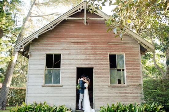 romantic homestead wedding ideas0032 Romantic Homestead Wedding Ideas