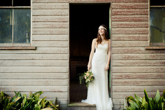 romantic homestead wedding ideas0035