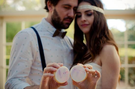 romantic homestead wedding ideas0044