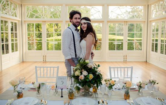 romantic homestead wedding ideas0047