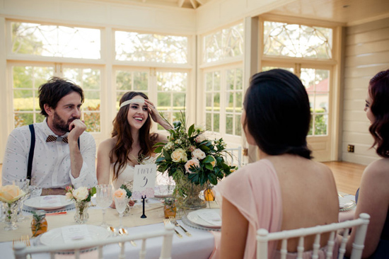 romantic homestead wedding ideas0048 Romantic Homestead Wedding Ideas