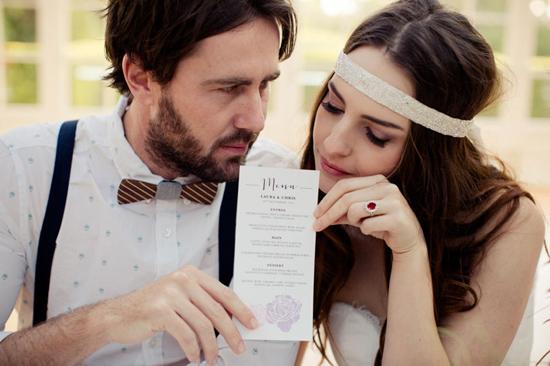 romantic homestead wedding ideas0051