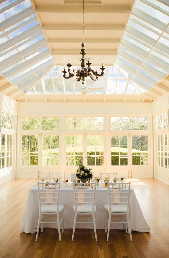 romantic homestead wedding ideas0057