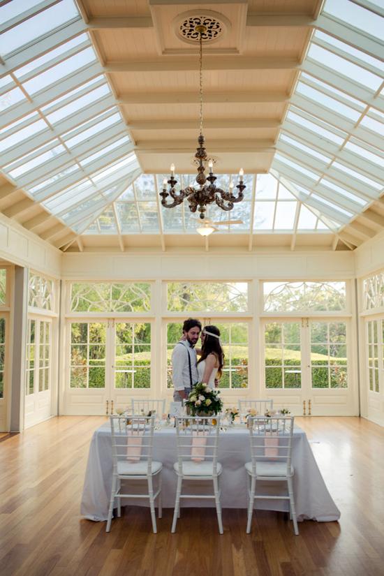 romantic homestead wedding ideas0077
