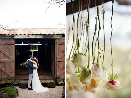 romantic homestead wedding ideas0082 Romantic Homestead Wedding Ideas