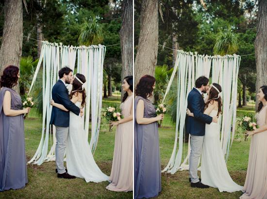 romantic homestead wedding ideas0083