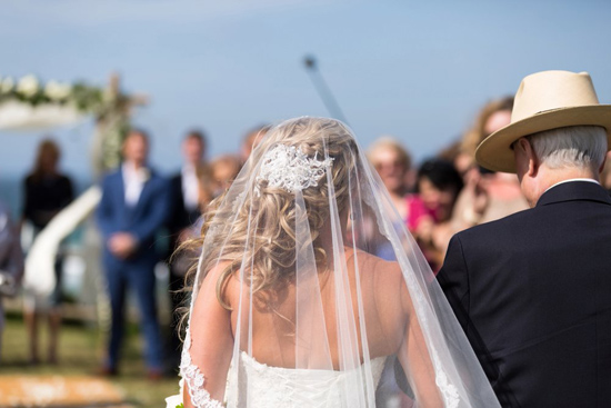 romantic palm beach wedding0018 Alexandra and Toms Romantic Palm Beach Wedding