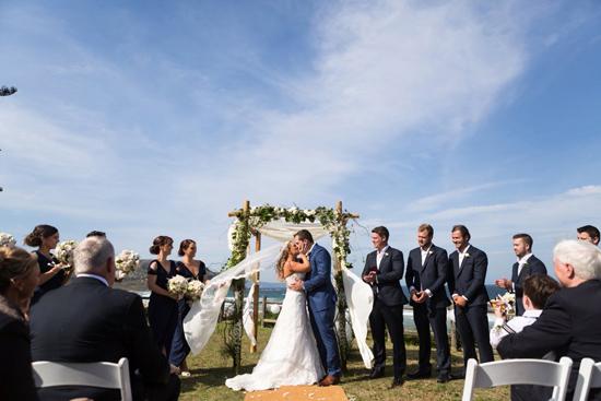 romantic palm beach wedding0022 Alexandra and Toms Romantic Palm Beach Wedding