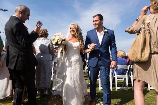 romantic palm beach wedding0023 Alexandra and Toms Romantic Palm Beach Wedding