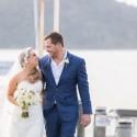 romantic palm beach wedding0028
