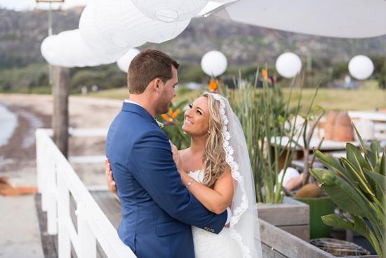 romantic palm beach wedding0034 Alexandra and Toms Romantic Palm Beach Wedding
