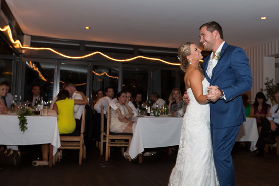 romantic palm beach wedding0069 Alexandra and Toms Romantic Palm Beach Wedding