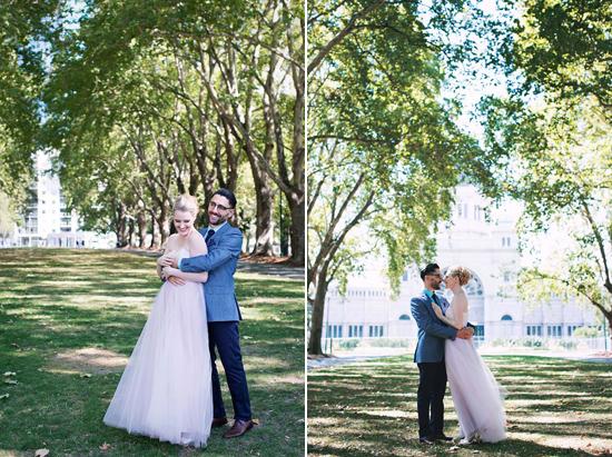 romantic rooftop wedding0006 Ellen and Adams Romantic Rooftop Wedding