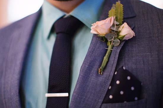 romantic rooftop wedding0015