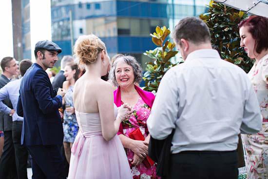 romantic rooftop wedding0052 Ellen and Adams Romantic Rooftop Wedding